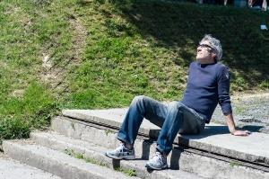 Kunstreise-Valle-Agredo-Dante-Alighieri-KunstBox-DSC3340-by-FOTO-FLAUSEN