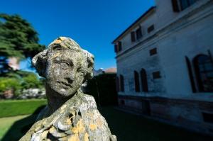 Kunstreise-Valle-Agredo-Dante-Alighieri-KunstBox-DSC3545-by-FOTO-FLAUSEN