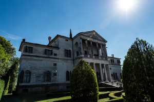 Kunstreise-Valle-Agredo-Dante-Alighieri-KunstBox-DSC3556-by-FOTO-FLAUSEN