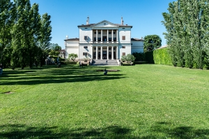 Kunstreise-Valle-Agredo-Dante-Alighieri-KunstBox-DSC3561-by-FOTO-FLAUSEN