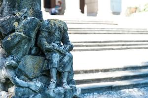 Kunstreise-Valle-Agredo-Dante-Alighieri-KunstBox-DSC3571-by-FOTO-FLAUSEN