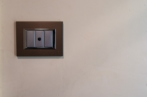 Kunstreise-Valle-Agredo-Dante-Alighieri-KunstBox-DSC3580-by-FOTO-FLAUSEN