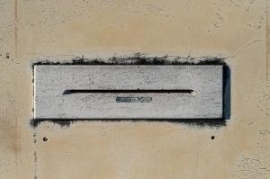 Kunstreise-Valle-Agredo-Dante-Alighieri-KunstBox-DSC3585-by-FOTO-FLAUSEN