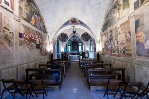 Kunstreise-Valle-Agredo-Dante-Alighieri-KunstBox-DSC3689-by-FOTO-FLAUSEN