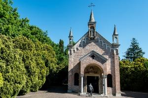 Kunstreise-Valle-Agredo-Dante-Alighieri-KunstBox-DSC3693-by-FOTO-FLAUSEN