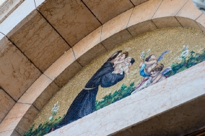 Kunstreise-Valle-Agredo-Dante-Alighieri-KunstBox-DSC3714-by-FOTO-FLAUSEN