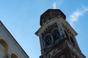 Kunstreise-Valle-Agredo-Dante-Alighieri-KunstBox-DSC3717-by-FOTO-FLAUSEN