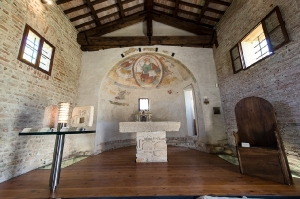 Kunstreise-Valle-Agredo-Dante-Alighieri-KunstBox-DSC3749-by-FOTO-FLAUSEN