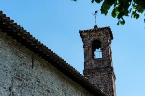 Kunstreise-Valle-Agredo-Dante-Alighieri-KunstBox-DSC3754-by-FOTO-FLAUSEN