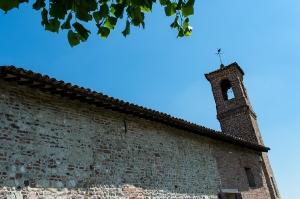 Kunstreise-Valle-Agredo-Dante-Alighieri-KunstBox-DSC3755-by-FOTO-FLAUSEN