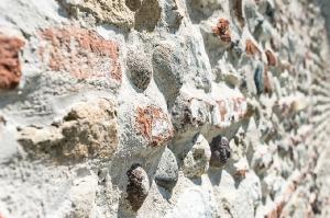 Kunstreise-Valle-Agredo-Dante-Alighieri-KunstBox-DSC3760-by-FOTO-FLAUSEN