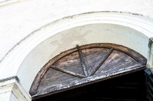 Kunstreise-Valle-Agredo-Dante-Alighieri-KunstBox-DSC3780-by-FOTO-FLAUSEN