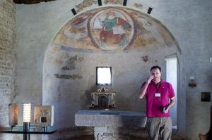 Kunstreise-Valle-Agredo-Dante-Alighieri-KunstBox-DSC3781-by-FOTO-FLAUSEN