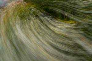 Kunstreise-Valle-Agredo-Dante-Alighieri-KunstBox-DSC3818-by-FOTO-FLAUSEN