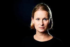 2016-11-15-Dagmar-Baumgartner-BePart-Salzburg-Moderatorin-4294-by-FOTO-FLAUSEN