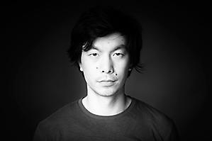 Fang-Liang-He-Portraet-Fotostudio-0031-3-2-bw