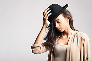 Jennifer-Okata-Model-Sedcard-Fotograf-Salzburg-0056