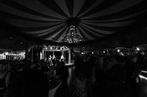 rosa-brown-winterfest-salzburg-9770-foto-flausen-sw