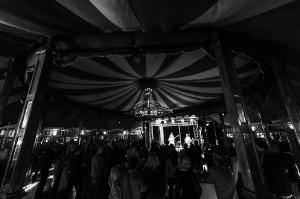 rosa-brown-winterfest-salzburg-9774-foto-flausen-sw