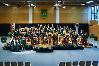 Stadtmusik-Seekirchen-Konzert-Mehrzweckhalle-_DSC6447-by-FOTO-FLAUSEN