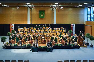 Stadtmusik-Seekirchen-Konzert-Mehrzweckhalle-_DSC6466-by-FOTO-FLAUSEN