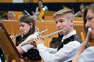 Stadtmusik-Seekirchen-Konzert-Mehrzweckhalle-_DSC6533-by-FOTO-FLAUSEN