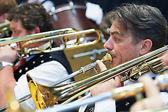 Stadtmusik-Seekirchen-Konzert-Mehrzweckhalle-_DSC6547-by-FOTO-FLAUSEN