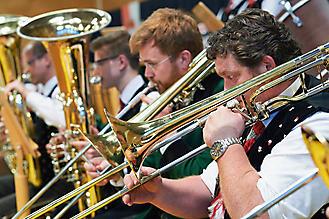 Stadtmusik-Seekirchen-Konzert-Mehrzweckhalle-_DSC6548-by-FOTO-FLAUSEN