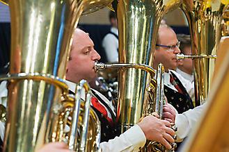 Stadtmusik-Seekirchen-Konzert-Mehrzweckhalle-_DSC6555-by-FOTO-FLAUSEN