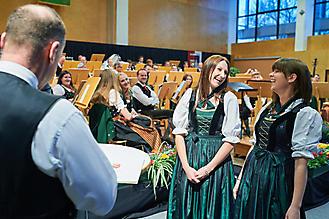 Stadtmusik-Seekirchen-Konzert-Mehrzweckhalle-_DSC6601-by-FOTO-FLAUSEN