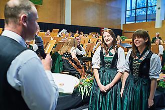 Stadtmusik-Seekirchen-Konzert-Mehrzweckhalle-_DSC6604-by-FOTO-FLAUSEN