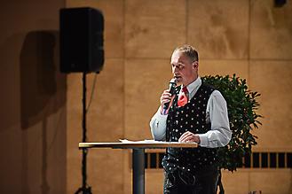 Stadtmusik-Seekirchen-Konzert-Mehrzweckhalle-_DSC6613-by-FOTO-FLAUSEN