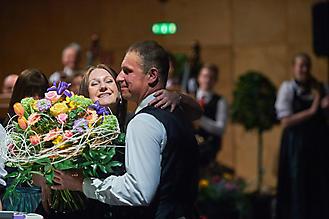 Stadtmusik-Seekirchen-Konzert-Mehrzweckhalle-_DSC6626-by-FOTO-FLAUSEN
