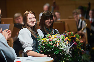 Stadtmusik-Seekirchen-Konzert-Mehrzweckhalle-_DSC6639-by-FOTO-FLAUSEN