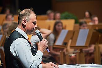 Stadtmusik-Seekirchen-Konzert-Mehrzweckhalle-_DSC6644-by-FOTO-FLAUSEN