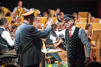 Stadtmusik-Seekirchen-Konzert-Mehrzweckhalle-_DSC6657-by-FOTO-FLAUSEN