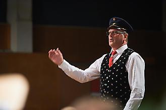 Stadtmusik-Seekirchen-Konzert-Mehrzweckhalle-_DSC6680-by-FOTO-FLAUSEN