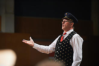 Stadtmusik-Seekirchen-Konzert-Mehrzweckhalle-_DSC6693-by-FOTO-FLAUSEN