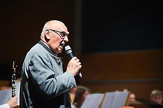Stadtmusik-Seekirchen-Konzert-Mehrzweckhalle-_DSC6712-by-FOTO-FLAUSEN