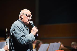 Stadtmusik-Seekirchen-Konzert-Mehrzweckhalle-_DSC6714-by-FOTO-FLAUSEN
