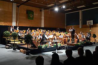 Stadtmusik-Seekirchen-Konzert-Mehrzweckhalle-_DSC6748-by-FOTO-FLAUSEN