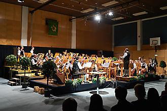 Stadtmusik-Seekirchen-Konzert-Mehrzweckhalle-_DSC6749-by-FOTO-FLAUSEN
