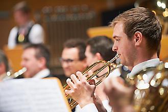 Stadtmusik-Seekirchen-Konzert-Mehrzweckhalle-_DSC6849-by-FOTO-FLAUSEN