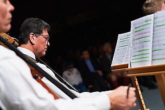 Stadtmusik-Seekirchen-Konzert-Mehrzweckhalle-_DSC6911-by-FOTO-FLAUSEN