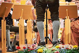 Stadtmusik-Seekirchen-Konzert-Mehrzweckhalle-_DSC6934-by-FOTO-FLAUSEN