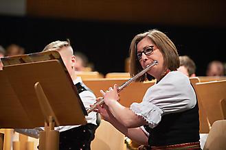 Stadtmusik-Seekirchen-Konzert-Mehrzweckhalle-_DSC6944-by-FOTO-FLAUSEN