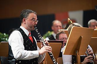 Stadtmusik-Seekirchen-Konzert-Mehrzweckhalle-_DSC6951-by-FOTO-FLAUSEN