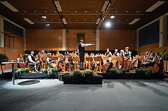 Stadtmusik-Seekirchen-Konzert-Mehrzweckhalle-_DSC6970-by-FOTO-FLAUSEN