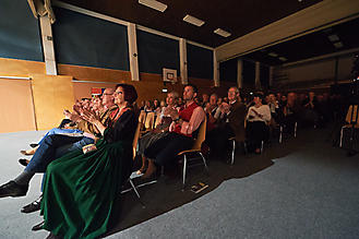 Stadtmusik-Seekirchen-Konzert-Mehrzweckhalle-_DSC6972-by-FOTO-FLAUSEN