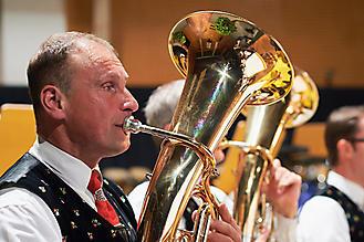 Stadtmusik-Seekirchen-Konzert-Mehrzweckhalle-_DSC7009-by-FOTO-FLAUSEN